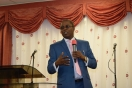 Anointing service_11