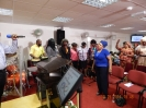 Worship Pictures_2